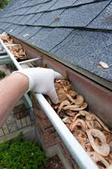 gutter-cleaning-3 pic