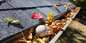 gutter cleaning services 4
