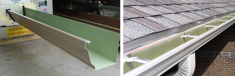 seamless-gutter-inc